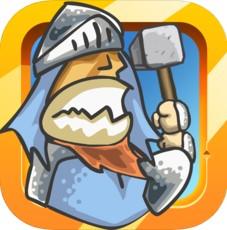 城堡保卫者 V1.2 苹果版