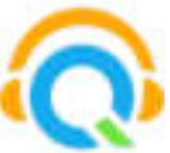 Streaming Audio Recorder录音精灵 V4.2.3 中文版