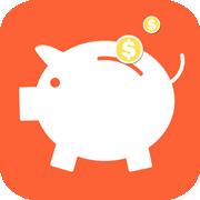 小猪优惠 V2.4 iPhone版