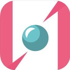 元素 V1.1 苹果版