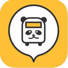 胖哒直通车 V1.0 ios版