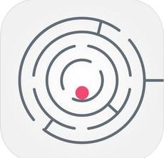 重力迷阵 V1.2 苹果版