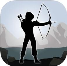 神箭手 V1.0 苹果版