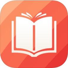 中邮报刊 V3.0.4 苹果版