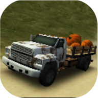 土路货车3D V1.6 破解版
