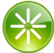 SubClipx剪贴板 V1.0 免费版