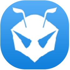 军蚂蚁智能调词软件 V2.0.1 官方最新版