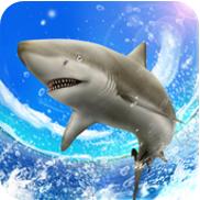 狩猎野生鲨 V1.0.3 破解版