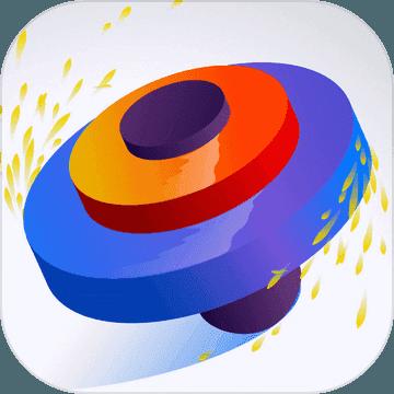 Spinner.io V0.7 苹果版