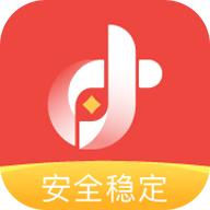 灯塔理财app下载|灯塔理财安卓版下载V1.9