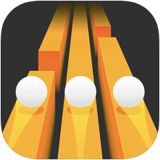 Ball Pack V1.0 苹果版