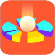 Hoop Smash V1.0.0 安卓版
