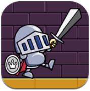 砖块地牢 V1.0 安卓版