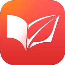 微书房 V2.4.6 苹果版