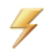 速记天才 V2.1 免费版