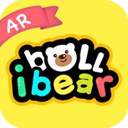 小熊贝尔 V1.6.3 安卓版
