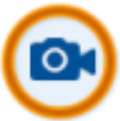 ScreenHunter Pro(屏幕捕捉录像软件) V7.0.985 免费版