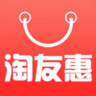 淘友惠 V1.1.4 安卓版