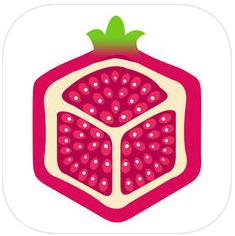 方石榴 V1.2.1 苹果版