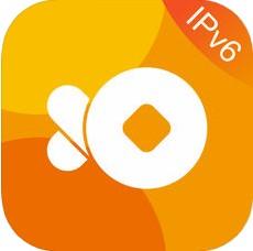 沃钱包 V4.1.6 苹果版