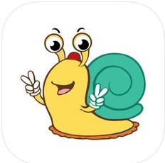 蜗牛速聘 V3.0.1 苹果版