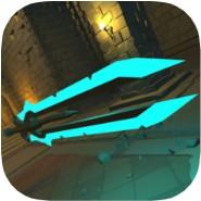 哥布林猎人 V1.0 iOS版