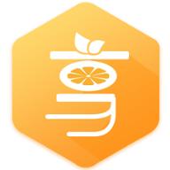 享橙 V1.8 安卓版