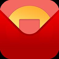 多点抢红包神器 V1.0 安卓版