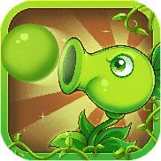 豌豆大作战 V1.0.0 安卓版