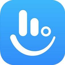 触宝输入法 V3.2.0 苹果版