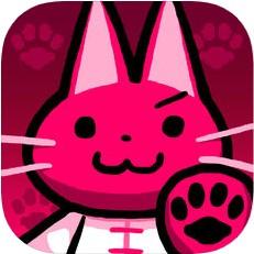 功夫猫的战斗 V1.1 无限金币版