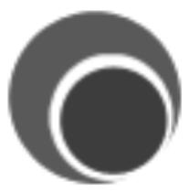 Captura(免费屏幕录像软件) V8.0.0 绿色版