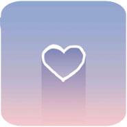SelfCare V1.02.002 安卓版