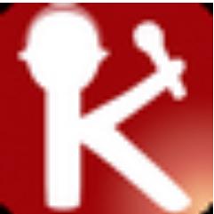 酷唱KK效果器调音控制台 V1.6 官方版