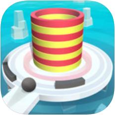 球球开火 V1.6 苹果版