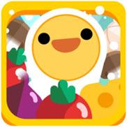 调皮蛋(PongPongEgg) V1.0.13 iOS版