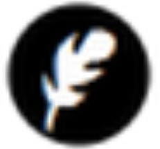 ShowDoc(API文档编辑工具) V2.4.0 官方版