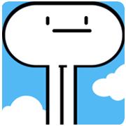 欢乐拉伸 V1.0 安卓版