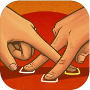 亲密指尖 V10.3.3 无限金币版