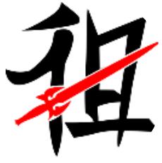 乐游租号上号器 V1.0.0.690 正式版