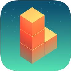 抖音Kubik V1.3 苹果版