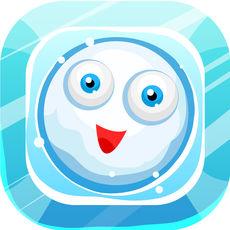 雪球小姐和她的冬季 V1.1 iOS版