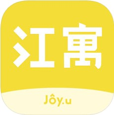 江寓 V2.3.1 苹果版