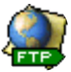 FTPDriveftp工具 V3.5 中文绿色版