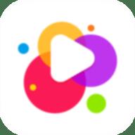 艺童影视 V3.5.9 安卓版