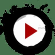 逍遥影视 V4.0 安卓版