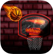 最强篮球 V1.0 iOS版