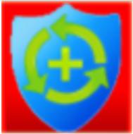 蓝梦大华监控录像恢复软件网络版(视频恢复) V6.10 绿色版