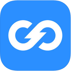 度能 V1.0.0 苹果版