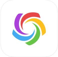 中国天气 V7.5.3 苹果版